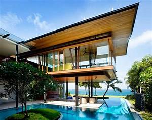 Dream House Wallpapers