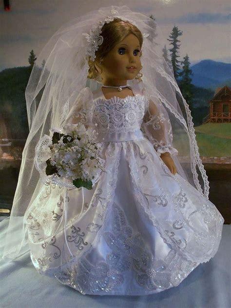 images  celebrate american girl dolls