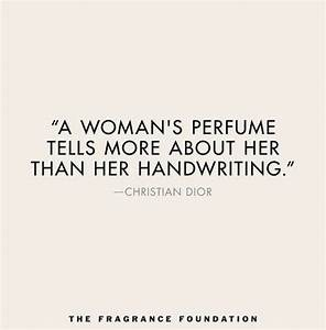 Fragrance Quote... Sweet Aroma Quotes