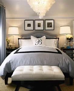 10, awesome, classic, master, bedroom, designs