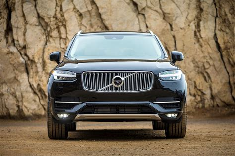 Volvo Announces Local Assembly In India