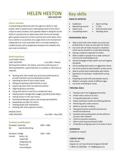 Clinical Pharmacist Cv Exle by Pin By Kelechi B On Jobsearch Cv Exle Curriculum