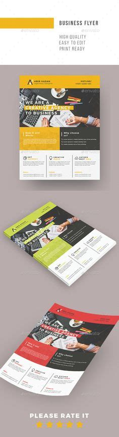 www coluer room new 9 best hotel fact sheet images flyer design hotel brochure hotels
