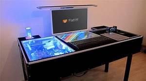 Design Pc Tisch : tv lifts flatlift budget tv lifts tv lifts flatlift budget tv lifts ~ Frokenaadalensverden.com Haus und Dekorationen