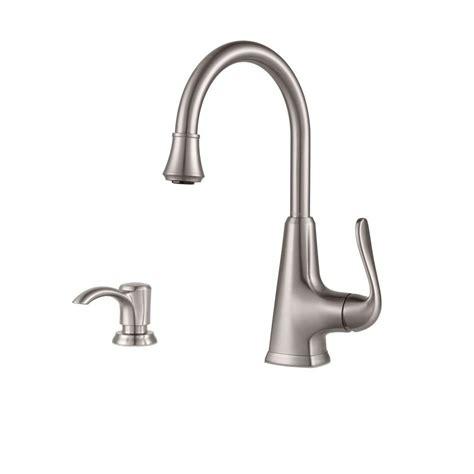 home depot kitchen faucet parts home depot faucet parts sumerain waterfall faucet