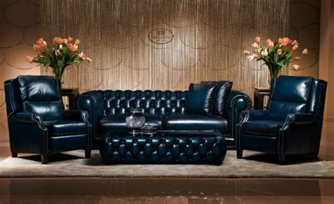 luxury antique chesterfield leather sofa buy blue leather sofavintage chesterfield sofa