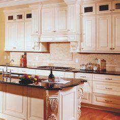 wall cabinets kitchen style kitchen cabinets kitchen 3307