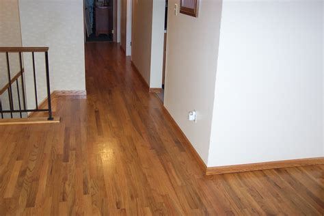How To Choose A Color Of Flooring Wood Youtube With