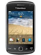 blackberry curve  price  pakistan detail specs