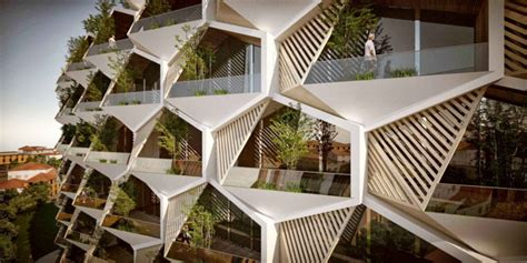urban rural concept design modlarcom