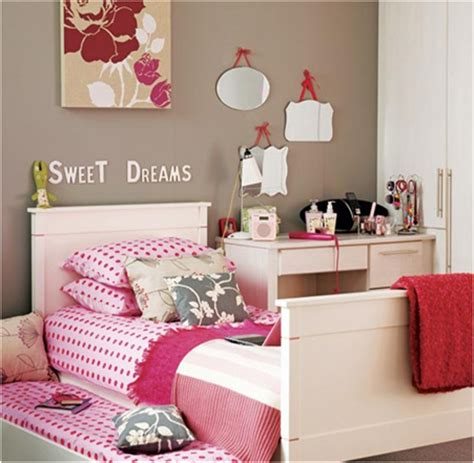 22 Transitional Modern Young Girls Bedroom Ideas Room