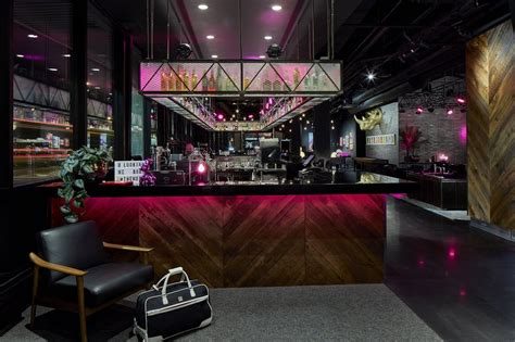 Welcome to uptown minneapolis / st paul. Moxy Minneapolis Uptown, Minneapolis, MN Jobs ...