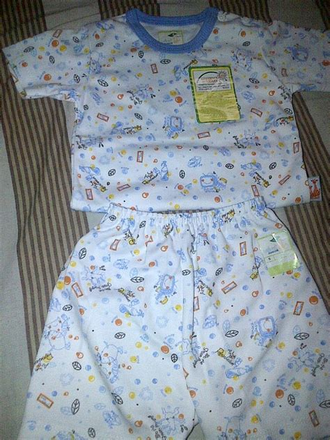 pakaian bayi merk velvet harga baju jubah bayi harga baju jubah bayi