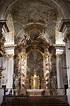Decimononic — Breathtaking | Baroque architecture, Church ...