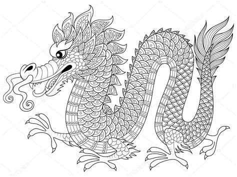 Sea Dragon Coloring Pages Sea Best Free Coloring Pages