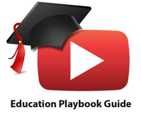 steps  create  educational channel  youtube