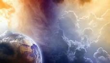 �The heavens will be shaken in this time.� | Z3 News