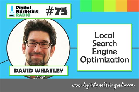 local search engine optimization turn your website design and seo company into an earnings