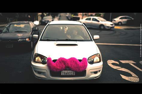 What The Uber-lyft War Teaches Us About Building The Next