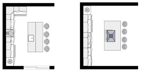 faire un plan de cuisine creer un plan de travail cuisine 20170708192122 tiawuk com
