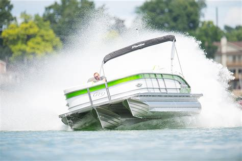 Boat Rental East Fork Lake Ohio by Leesville Lake South Fork Marina