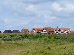 Island free stock photos download (1,695 Free stock photos ...