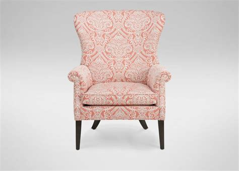 Ethan Allen Marino Swivel Chair by 17 Best Images About Odeh On Shops World