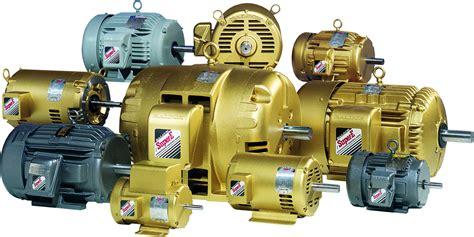 Baldor Electric Motors Phoenix Pumps