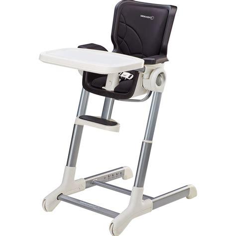 prix si鑒e auto chaise auto bebe confort 28 images chaise haute kaleo bebe confort prix le moins cher si 232 ge auto et chaise haute b 233 b 233 confort