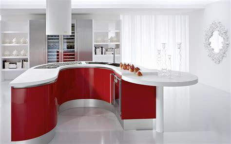 Beautiful Kitchen Hd Wallpaper  Hd Latest Wallpapers