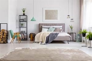 The Clean Bedroom - For Allergies or Sensitivities ...