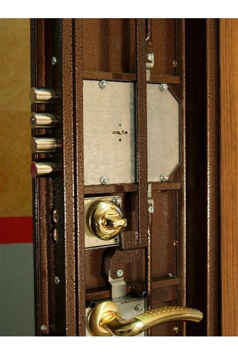 entry door locks praga modern stainless steel exterior door