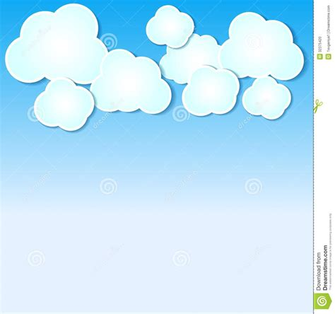 Sky Clipart Sky Clip Free Clipart Panda Free Clipart Images