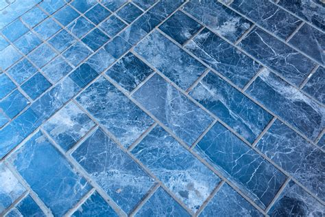 tiles floor free stock photo domain pictures