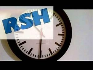 Rsh Zahlt Rechnung : rsh zahlt rechnung mp3 video mp4 3gp download ~ Themetempest.com Abrechnung