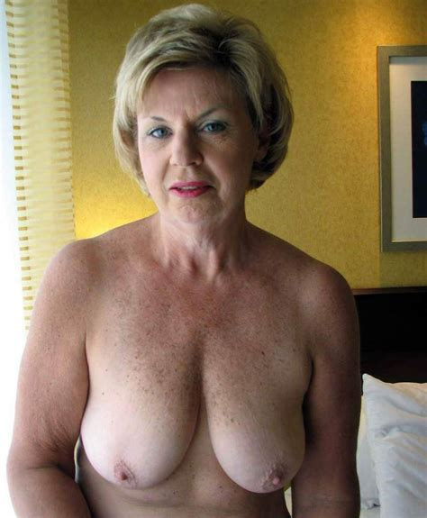 Older Granny Big Boobs Xxx Pics