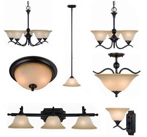 bronze kitchen light fixtures rubbed bronze bathroom vanity ceiling lights 4927
