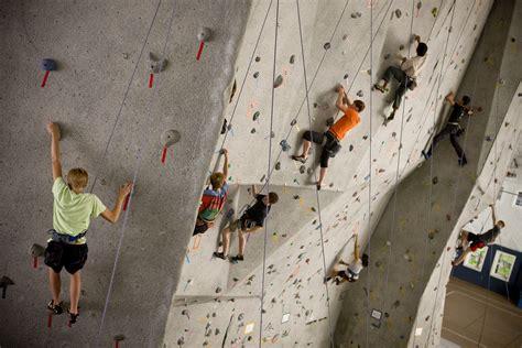 File Wms Indoor Climbing Wall