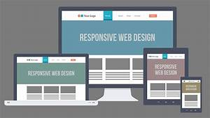 20 Responsive Navigation Solutions Examples Codes