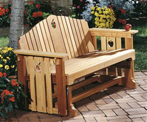 wood working plan ideas  selling