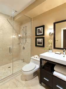 bathrooms ideas uk small ensuite bathroom ideas uk thelakehouseva