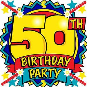 50th Birthday Party Music - Cherry Pie   Songs, Reviews ...