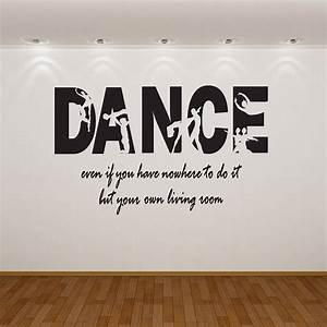Dancing quotes quotesgram
