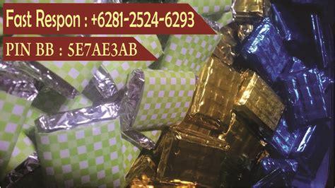 pin oleh jual coklat unik  call wa