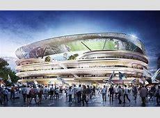 La final del Bernabéu MARCAcom