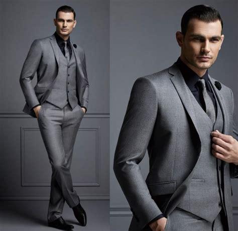 tenue soirée homme tenue de soir 233 e homme du classique in 233 branlable ou tendance
