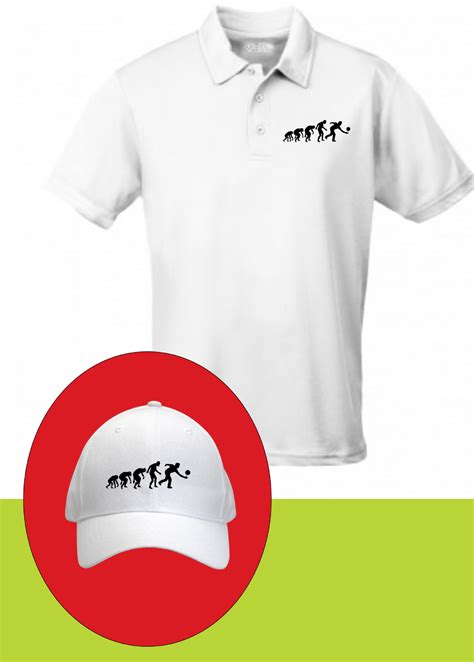 Gifts For A Lawn Bowler  Ee  Gift Ee   Ftempo