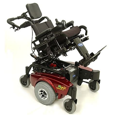 invacare pronto m71 jr power wheelchair replacement
