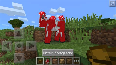 Minecraft Mobile by Mobile Minecraft