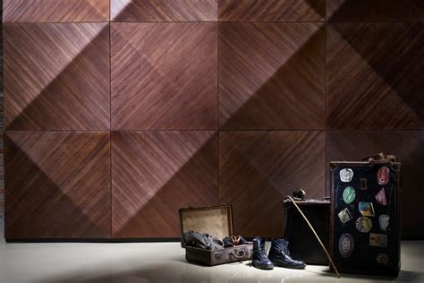 Wall Cover : Cover Your Walls In Moko's Three-dimensional Vertical